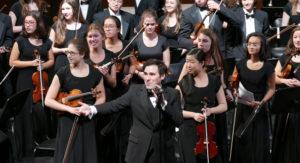 OrchestraN17