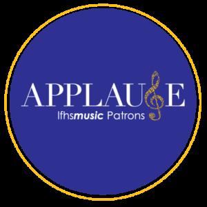 ApplauseCircle
